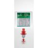 Innovative Biodefense Zylast™ Surgical Scrub (5ACAR0-01), 6 EA/CS MON 50151800