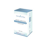Safe N Simple Simpurity™ Wound Dressing (SNS5001G), 5/BX MON 50152100
