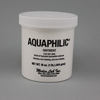 Wound Care: McKesson - Moisturizer Aquaphilic 16 oz. Jar