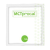 Vitaflo MCT Oral Supplement MCTprocal® Unflavored 16 Gram Individual Packet Powder, 1/EA MON 1136504EA