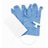McKesson Suction Cath Kit 6Fr S/B 50/CS Dmb MON 50244050