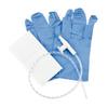 McKesson Suction Cath Kit 12Fr 50/CS MON 50274050