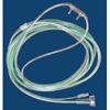 Tracheotomy Tubes & Nasal Cannulae: McKesson - ETCO2 Nasal Sampling Cannula with O2 (16-0503), 25 EA/CS