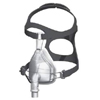 Fisher & Paykel CPAP Mask Kit FlexFit 431 Under-Chin Full Face MON 50306400