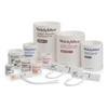 Welch-Allyn Adapter Durashock® Classic 24 Inch Tube, Large Bulb Blood Pressure Cuff MON 653809EA