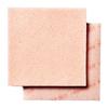 Ferris Mfg Foam Dressing PolyMem® 3 X 3 Square, 15EA/BX MON 50332110