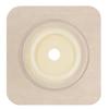 Wound Care: Genairex - Securi-T Ostomy Wafer (7305234), 10 EA/BX