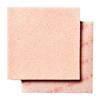 Ferris Mfg Non-Adhesive Pad Dressing PolyMem®, 15EA/BX MON 50442104