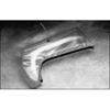 Ring Panel Link Filters Economy: Allied Healthcare - Inflatable Leg Splint