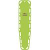 Fleming Industries Ultra-Vue 18 Backboard (35755-LG) MON 50483000