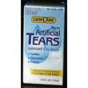 Eye Care Eye Drops: McKesson - Lubricant Eye Drops 0.5 oz.