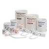 Welch-Allyn Adapter Durashock® Classic 24 Inch Tube, Small Bulb Blood Pressure Cuff MON 653810EA