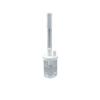 Smiths Medical Mucus Specimen Trap Plastic 30 cc NonSterile (436500) MON 35062CS