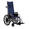 Invacare Wheelchair Tracer® SX5 Recliner 20 Seat MON 50624200