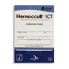 Beckman Coulter Hemoccult® ICT Collection Cards MON 527567BX