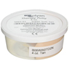 Sammons Preston Therapy Putty X-Soft 4 oz. MON 50654000