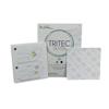 Milliken & Company Silver Dressing Tritec Silver 6 x 6 Square Sterile MON 50662100