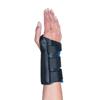 Ossur Exoform® Wrist Brace (507085) MON 50783000