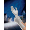 halyard: Halyard - Exam Glove STERLING® NonSterile Powder Free Nitrile Ambidextrous Textured Fingertips Gray Chemo Tested X-Large, 170/BX