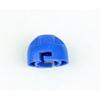 Rocket Medical Replacement Valve Cap Rocket IPC , 1/ EA MON 50851901