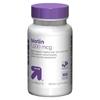 Continental Vitamin Company Biotin Supplement 1000 mcg Strength Tablet 100 per Bottle MON 50862700
