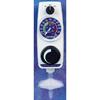 Allied Healthcare Suction Regulator Continuous / Intermittent Vacutron 0 - 150 mmHg, 0 - 300 mmHg MON 50863900