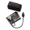 Welch-Allyn Aneroid Sphygmomanometer With One Piece Adult Cuff Tyco® Pocket Style Arm MON 44223EA