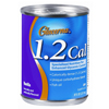 Nutritionals: Abbott Nutrition - Glucerna® 1.2 Cal