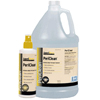 Wound Care: Mckesson - AmeriDerm® PeriClean™ Antimicrobial Perineal Cleanser, 8 oz. Spray Bottle