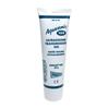 Parker Labs Aquasonic® 100 Ultrasound Gel (43102) MON 51022501