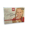 Independence Medical PKU Opal Supplement Camino PRO® BetterMilk with Glytactin Milk 15 Gram Box Powder MON 51032600