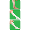 Molnlycke Healthcare Tubular Bandage Tubigrip®, 12EA/BX MON 51042000