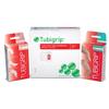 Molnlycke Healthcare Tubular Bandage Tubigrip™ MON 51042001