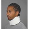 Alimed Rigid Cervical Collar (510631), 10 EA/PK MON 552332PK