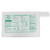 Smart Caregiver Bed Pad Cordless® Ghostcord® 30 L X 20 W Inch MON 51083200