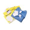 Ring Panel Link Filters Economy: Medtronic - ChemoPlus™ Chemo Spill Kit (DP5108K)