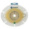 Coloplast SenSura® Click Ostomy Barrier MON 51114900