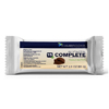 Cambrooke Foods PKU Oral Supplement Glytactin COMPLETE 15 Peanut Butter Flavor 2.9 oz. Individual Packet Ready to Use, 1/ EA MON 1100374EA