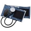 American Diagnostic Prosphyg™ 775 Pocket Aneroid Sphygmomanometer, Adult MON 992804EA