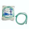 respiratory: Dynarex - Tubing O2 Std Lumen 7'