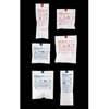 """Rehabilitation: Cardinal Health - Hot Pack Instant Chemical Activation General Purpose Small 4-1/2"""" X 11"""""""