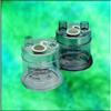 Teleflex Medical Humidification Chamber MON 478084EA
