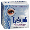 Eye Care Eye Wash: Novartis - Eyelid Cleanser Eye Scrub® 30 per Box