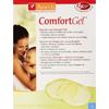 Ameda Comfort Gel® Nursing Pad (17261M) MON 1040425EA