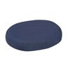 Briggs Healthcare Donut Cushion 13 X 16 X 3 Inch Foam MON 51314300