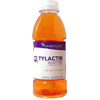Cambrooke Foods Tyrosinemia Oral Supplement Tylactin RESTORE Citrus Flavor 16.9 oz. Bottle Ready to Use, 1/ EA MON 1100391EA