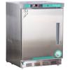 Horizon Scientific Nor-Lake® Scientific Inc Freezer, 1/EA MON51327300