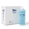 Parker Labs Aquasonic® 100 Ultrasound Gel (12420), 6/BX MON 51342500