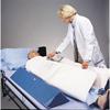 Skil-Care Bed Rail Wedge 8 X 8 X 34 Inch Foam MON 51344300