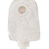 Wound Care: Genairex - Securi-T™ Urostomy Pouch (7501134), 10 EA/BX